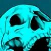 ThayneSharich's avatar