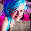ThaysDarte's avatar