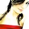 thayseoteclado's avatar