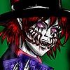 thayzustercvb's avatar