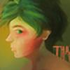 thazhe's avatar