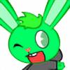 Thazkid's avatar