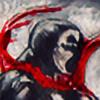 THB93's avatar