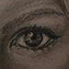 THBlanchard's avatar