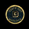 THBsArt's avatar