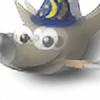THBuck's avatar
