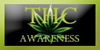 THC-Awareness's avatar