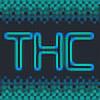 THC-Gourami's avatar