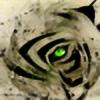 ThCatalyst's avatar