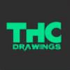 THCDrawings's avatar