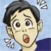 thchatchai's avatar