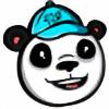 ThcPandaa's avatar