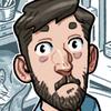 thdark's avatar
