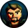 ThDen-Wheja's avatar