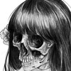 Thdreamgazer's avatar