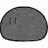 thdrmtm's avatar