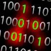 The---Virus's avatar
