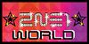 The--2-N-E-1--World