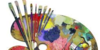 The--Art--Gallery's avatar