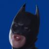 the--bat's avatar