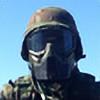 The--Commandant's avatar