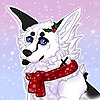 the--coyote's avatar