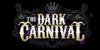 The--Dark--Carnival