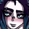 The--Meta's avatar