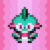 the--shambles's avatar