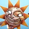 The--Signmanstrr's avatar