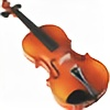 The--Violinist's avatar