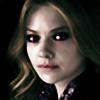 The--Volturi-Angel's avatar