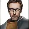 The-1-Freeman's avatar