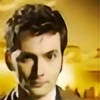 The-10thDoctor's avatar