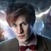 The-16th-Doctor's avatar