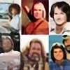 THE-1st-SirLOL's avatar