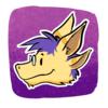 The-3Dan's avatar