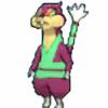 the-3DG's avatar
