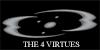 The-4-Virtues's avatar