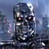 the-50s-guy's avatar