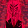The-6-Eyed-Demon's avatar