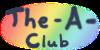 The-A-Club's avatar