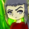 The-A-llegiant's avatar