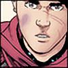 the-account-whore's avatar