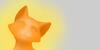 The-Adopt-WORLD's avatar