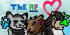 The-Adoptable-Parade's avatar