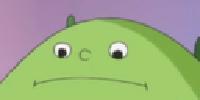 The-Agnostos's avatar