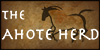 The-Ahote-Herd