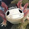 The-Albino-Axolotl's avatar
