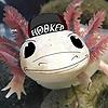 The-Albino-Axolotl's avatar